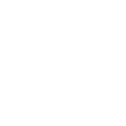 Culinaire and Beyond